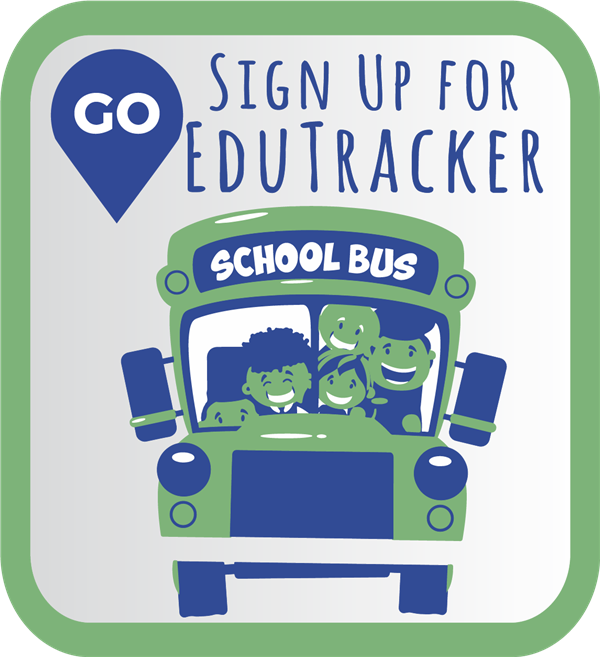 Sign up for EduTracker!