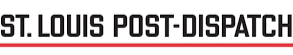 Post Dispatch logo