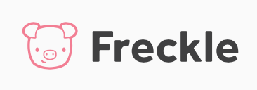 Freckle - Math and Reading