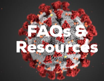 Coronavirus (COVID-19) Resources for Families