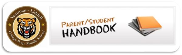 Yeatman Student Handbook