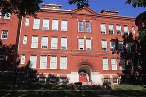 Monroe Elementary School Homepage