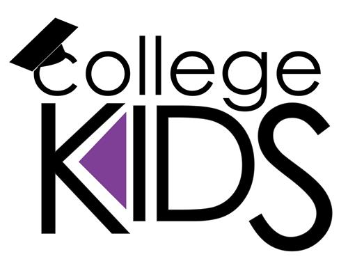 College-Kids-Logo