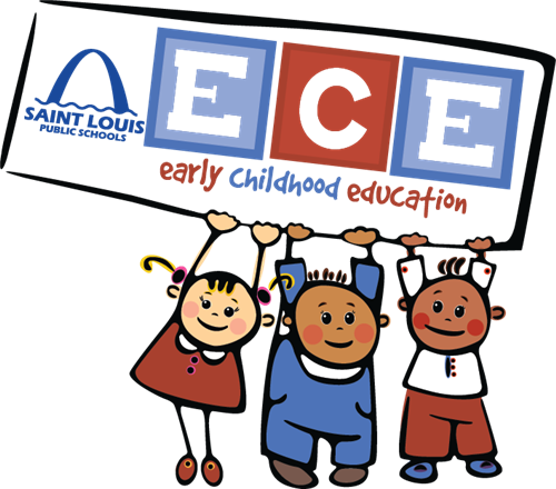 Important ECE Update (Aug. 26, 2020)
