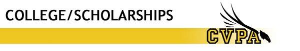 College/Scholarship