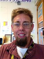 Mr. McClelland