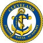 Cleveland Anchor