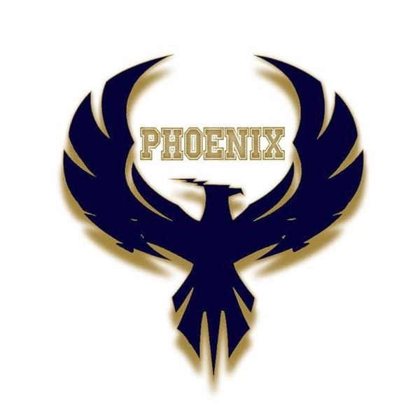 CA Phoenix Basketball