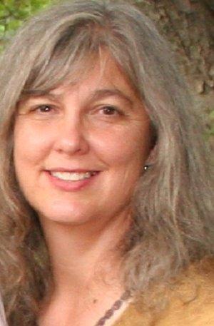 Ms. Lucero