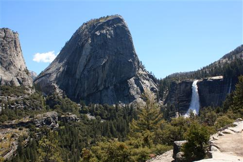 yosemite senior personals Singles holidays travelling solo on a tour  worried about travelling around the world on your own don't be.