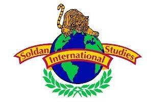Soldan Logo