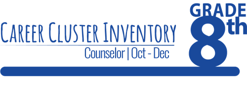 career_cluster_inventory