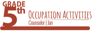 occupation_activities