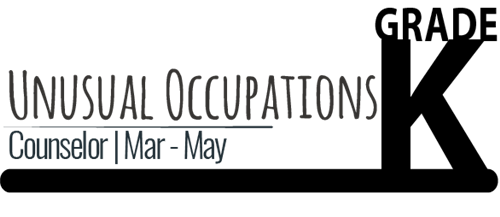 unusual_occupations