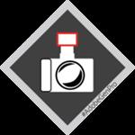 Adobe Generation Professional: Digital Imaging