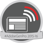 Adobe Generation Professional: Publishing