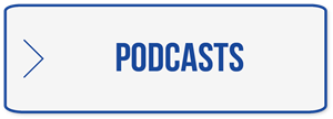 podcasts-button