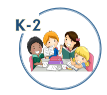 K-2 Choice Boards