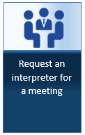 Request Interpreter