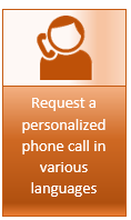 Request phone call