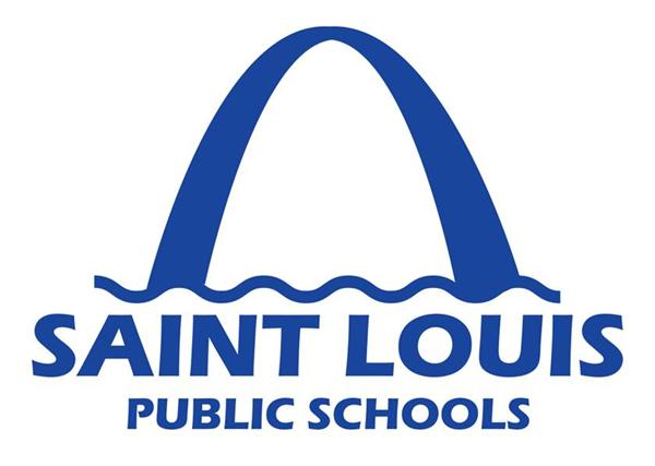 SLPS Announces Pettus Awards of Excellence
