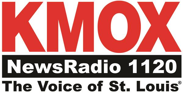 Ms. Audrey Hammock on KMOX