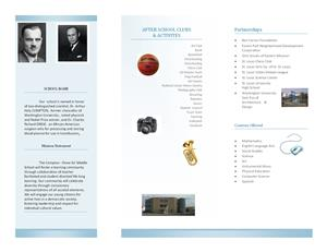 Page 2 CD Brochure