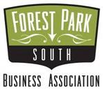 Forest Park Business