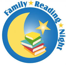 family read in