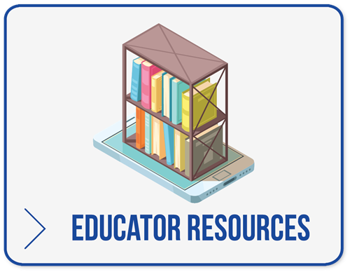 educator-resources-button