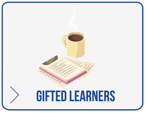 gifted-learners-button