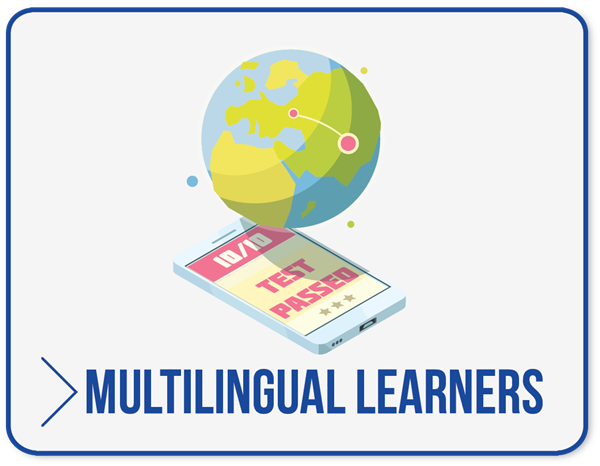 multilingual-learners-button