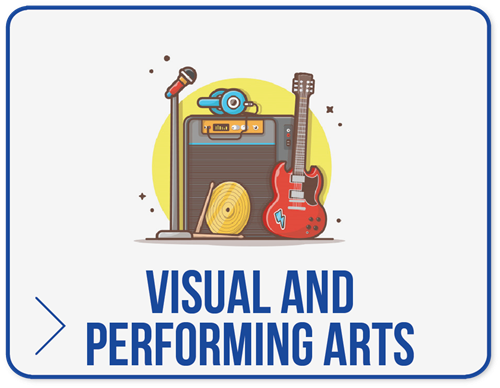 visual-performing-arts-button