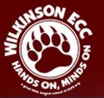 WilkinsonLogo