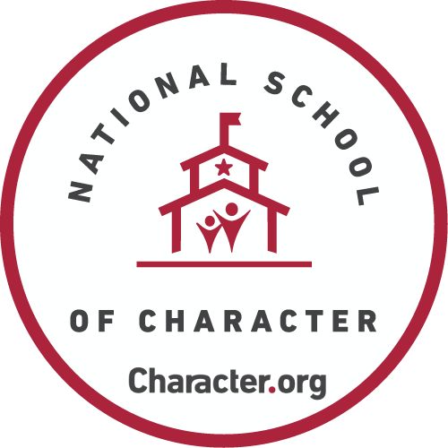 3 District Schools Named National Schools Of Character