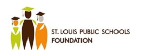 St. Louis Public Schools Foundation Logo