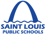 SLPS Website