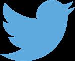 BRC Twitter