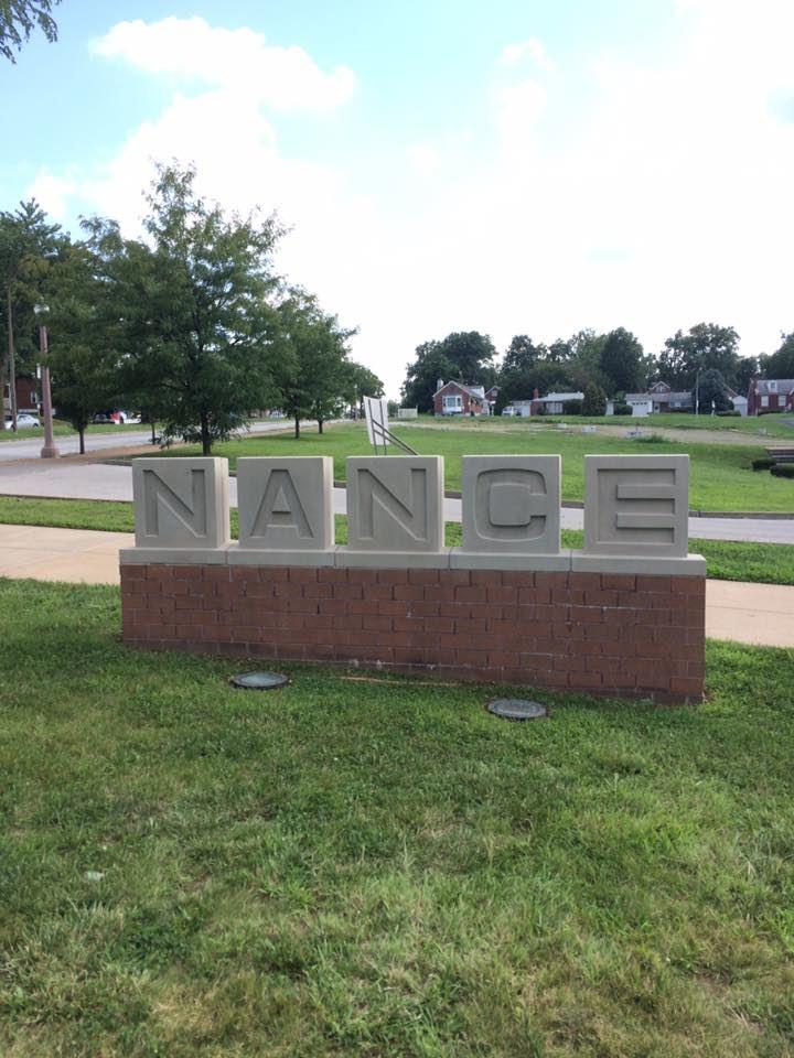 Earl Nance Sr. Elementary School