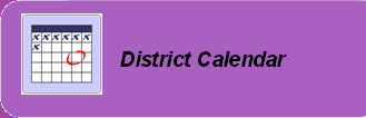 2014-2015 District School Year Calendar