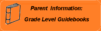 Parent Guidebooks for Math and Language Arts