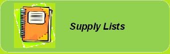 2014-2015 Supply Lists