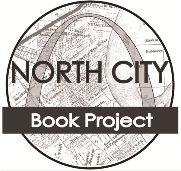 North City Book Project