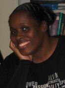 Ms. Tina Parker