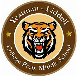 Yeatman-Liddell Middle School