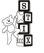 Stix ECC