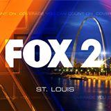 Watch the Fox2 Story about our staff & students
