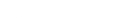 Academy of Environmental Science & Mathematics Middle School @ L'Ouverture