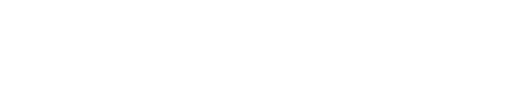 Gateway STEM High School