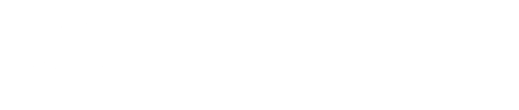 Gateway MST Middle School